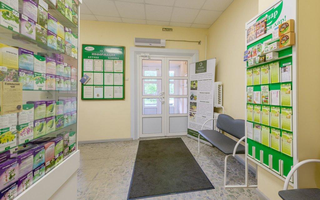 Стенды для аптеки, мед центра