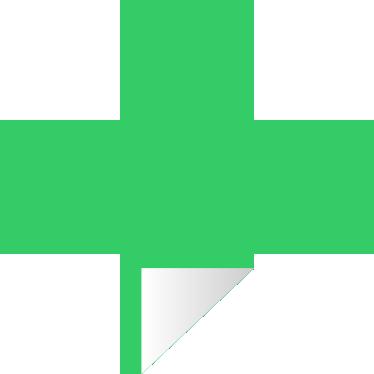 Наклейки для аптеки