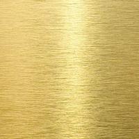 Царапанное золото